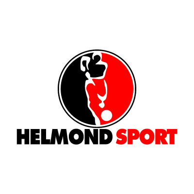 Helmond Sport (2008) logo vector