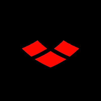 Heracles Almelo logo vector