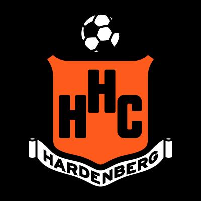 HHC Hardenberg vector logo