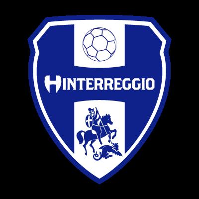 HinterReggio Calcio logo vector