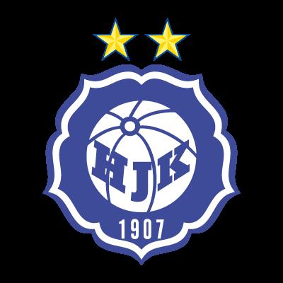HJK Helsinki (1907) logo vector
