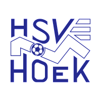 HSV Hoek vector logo