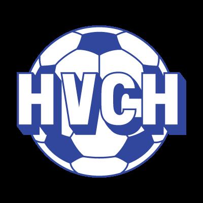 HVC Heesch logo vector