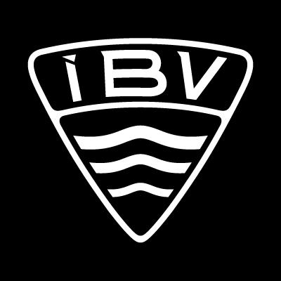 IBV Vestmannaeyjar logo vector