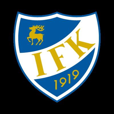 IFK Mariehamn vector logo