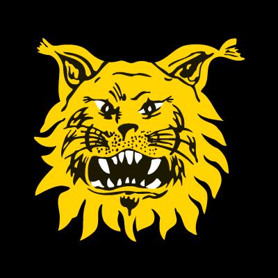Ilves Tampere logo vector