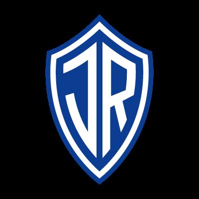 IR Reykjavik logo vector