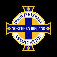 Irish Football Association vector logo