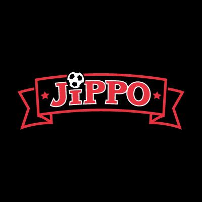 JIPPO Joensuu (2008) logo vector