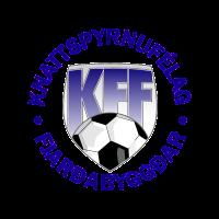 KF Fjardabyggd (2001) vector logo