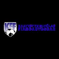 KF Fjardabyggd (2009) vector logo