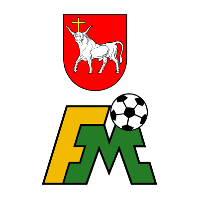 KFM Tauras vector logo
