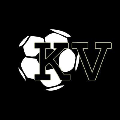Knattspyrnufelag Vesturbaejar logo vector