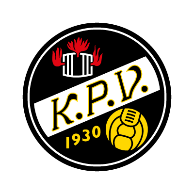 Kokkolan Palloveikot logo vector