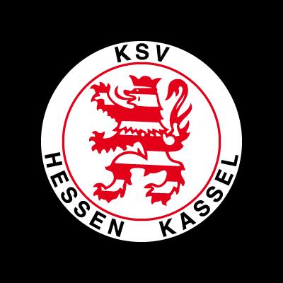 KSV Hessen Kassel logo vector