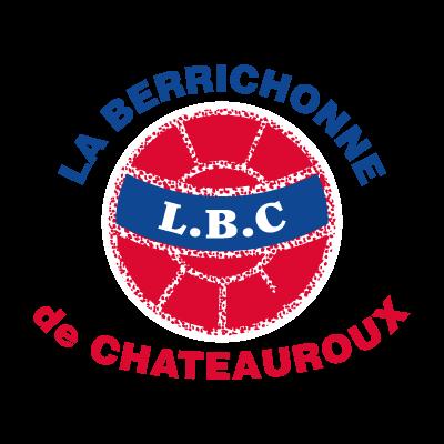 La Berrichonne de Chateauroux logo vector