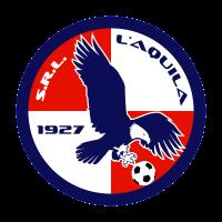 L'Aquila Calcio 1927 (Alternative) vector logo