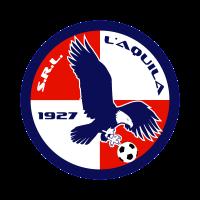 L'Aquila Calcio 1927 vector logo