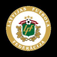 Latvija Futbola Federacija (1921) vector logo