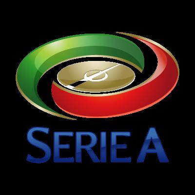 Lega Calcio Serie A TIM (Current – 2010) vector logo