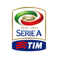 Lega Calcio Serie A TIM (Old - Tim) vector logo