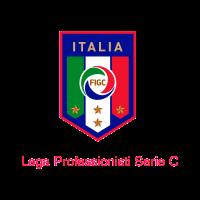 Lega Professionisti Serie C vector logo