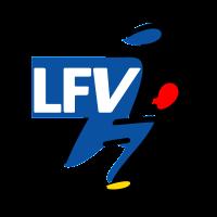 Liechtensteiner Fussballverband vector logo