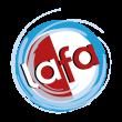 Ligue d'Alsace de Football Association logo vector