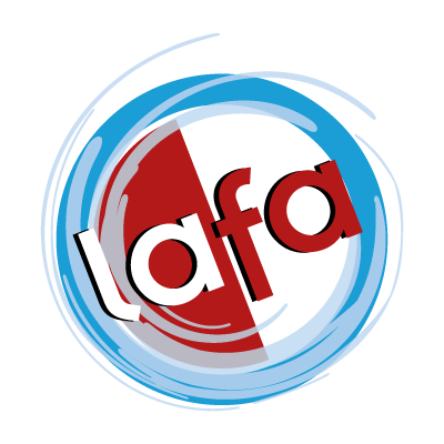 Ligue d'Alsace de Football Association vector logo