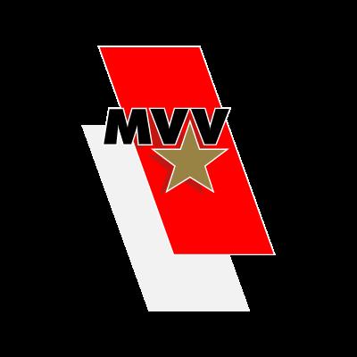 Maastricht VV (1902) vector logo