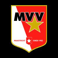 Maastricht VV (2008) vector logo