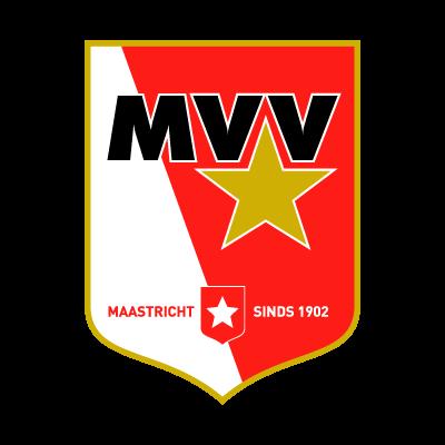 Maastricht VV (2008) logo vector
