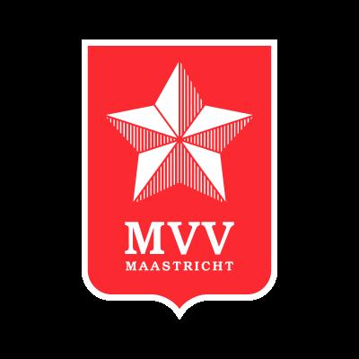 Maastricht VV (2011) logo vector