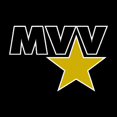 Maastricht VV vector logo