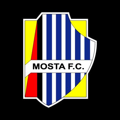 Mosta FC logo vector