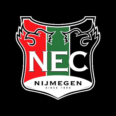 Nijmegen Eendracht Combinatie logo vector