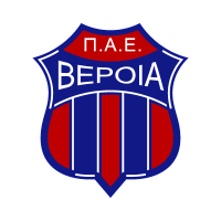 PAE Veria vector logo