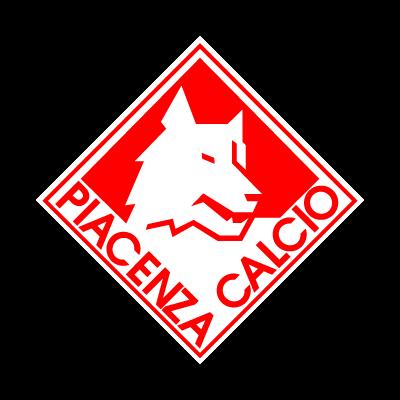 Piacenza Calcio logo vector