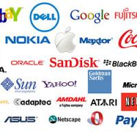 popular-brand-vector-logo