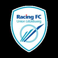 Racing FC Union Letzebuerg vector logo