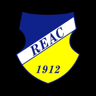 Rakospalotai EAC logo vector