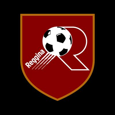 Reggina Calcio (2009) logo vector