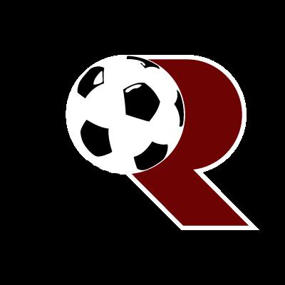 Reggina Calcio (Old) logo vector