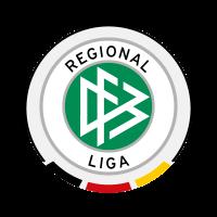 Regionalliga vector logo