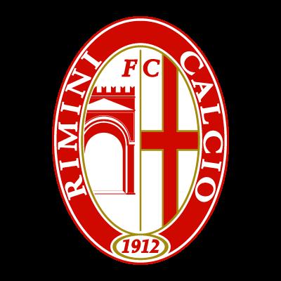 Rimini Calcio FC logo vector
