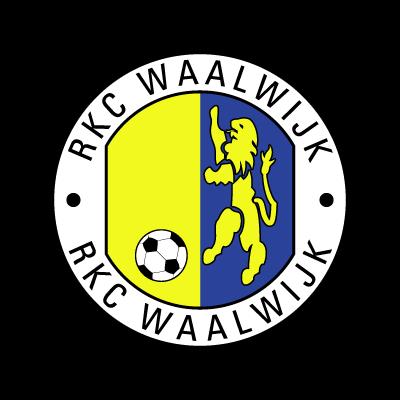 RKC Waalwijk logo vector