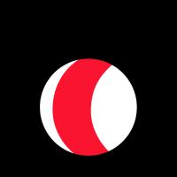 RKSV Volkel vector logo