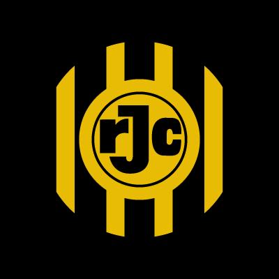 Roda JC vector logo