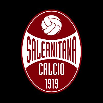 Salernitana Calcio 1919 logo vector