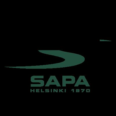Savannan Pallo vector logo